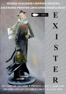 PLAKAT SRA3 Exister-page-001 (002)