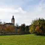 2454_crkva-sv.-Vida-Ozalj