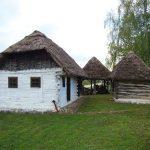 Etno-selo_Ozalj