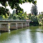 Most-na-Kupi