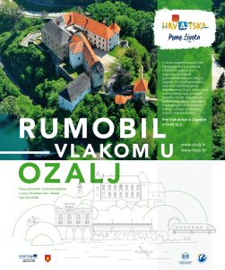 F-rumobil-vlakom_u_ozalj