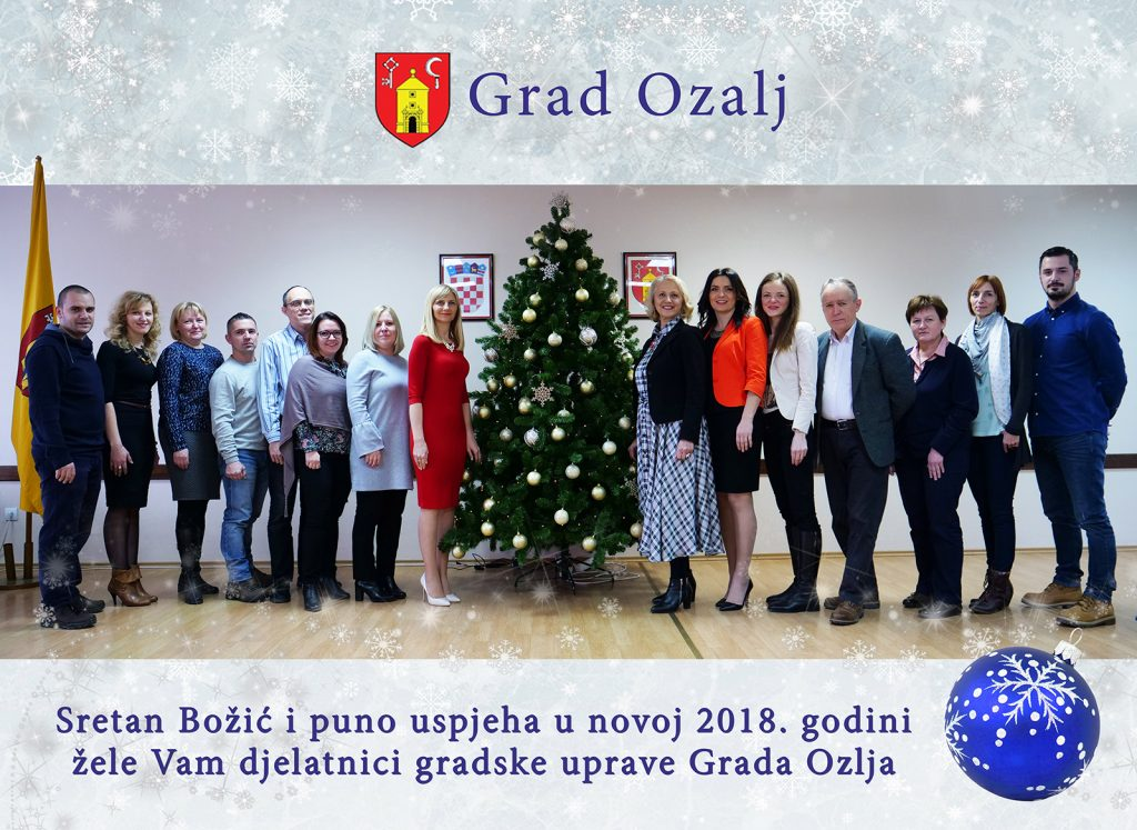 Cestitka_Ozalj