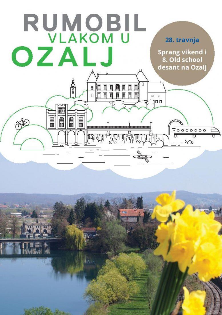 Vlakom u Ozalj - travanj 2018-page-001 (002)