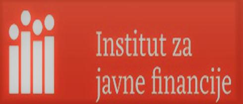 INSTITUT-ZA-JAVNE-FINANCIJE2