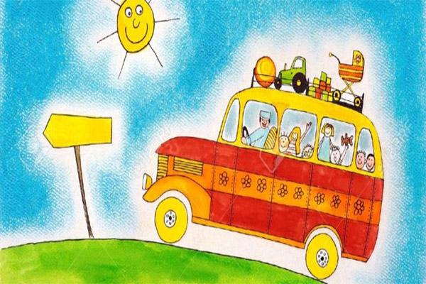 bus_skola