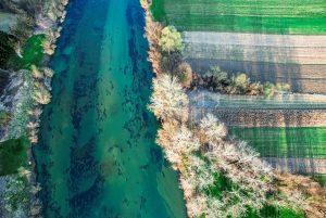 Susret s rijekom 2