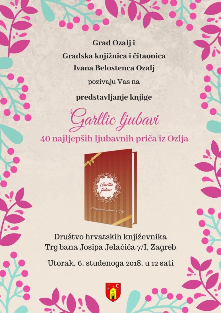 Pozivnica - Gartlic ljubavi u DHK (002)